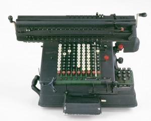 BN_51573_Rechenmaschine-Rheinmetall