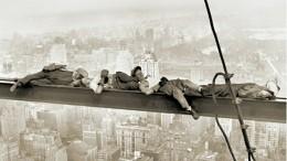 constructores-de-rascacielos-007