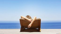 relax-on-the-beach-open-walls-289662