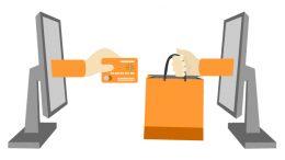 sistemas-de-pago-en-el-comercio-electronico1