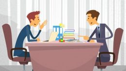 entrevista-de-trabajo-1498644135726