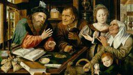 jan-massys_en-el-recaudador-de-impuestos-1539_dresden_staatliche-kunstsammlungen-dresden