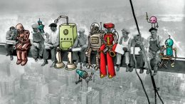 robots-trabajo-unizar