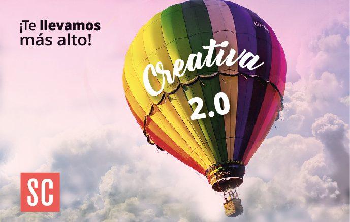 creativapq22