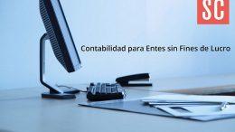 office1